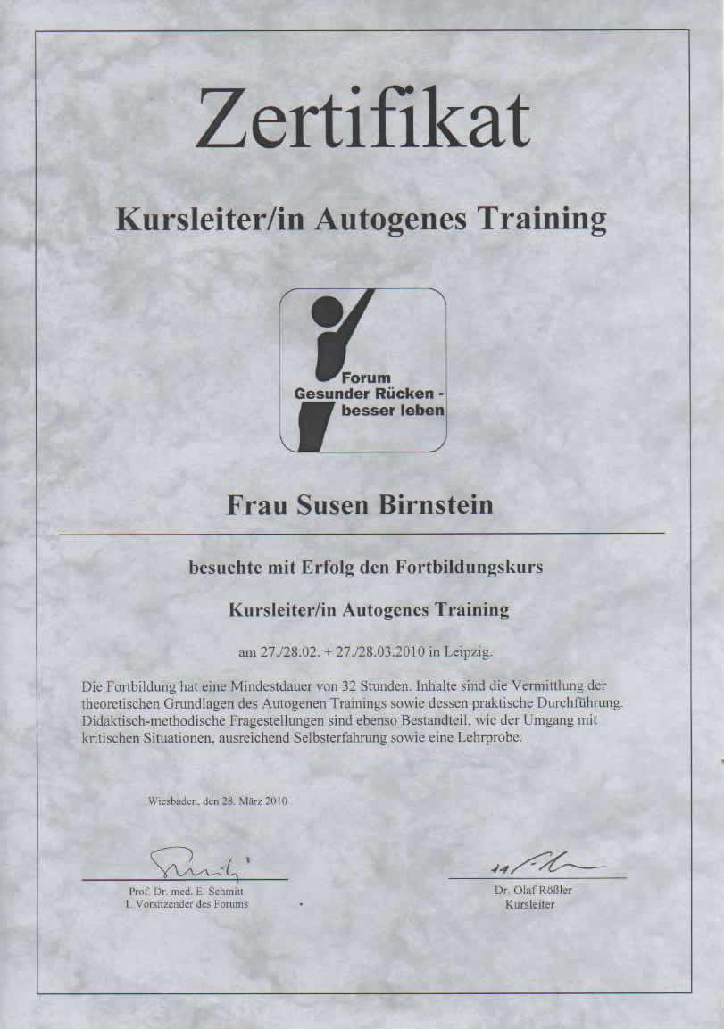 02-autogenes-Training Susen BIrnstein